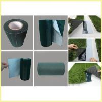 Wholesale Adhesive Tape for Artificial Grass Turf Seam Tape for Artificial Turf from china suppliers