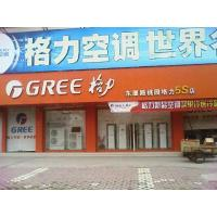 Buy cheap Greece Home Appliances Store from wholesalers