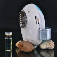 7 COLOR Photon LED Skin Rejuvenation beauty instrument[SY-2501] Manufactures