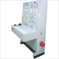 Wholesale Protective Relays Current injection Test Sets from china suppliers
