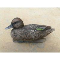 Buy cheap Motion Duck Decoys from wholesalers