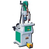 Buy cheap CYM-973 PNEUMATIC SINGLE-HEAD DRILLING MACHINE from wholesalers