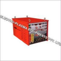 Buy cheap Inverter Welding Machines from wholesalers