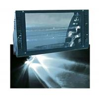 Moving head light series 1000wstrobeinspace Manufactures