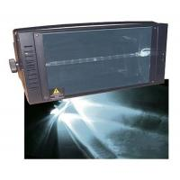 Moving head light series 230strong1500 Manufactures