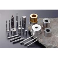 Buy cheap EXTREME HARD TUNGSTEN SERIES from wholesalers