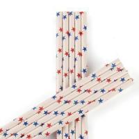 Wholesale Party Straws from china suppliers