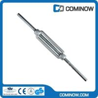 Wholesale DIN 1480 Turnbuckles Stub from china suppliers