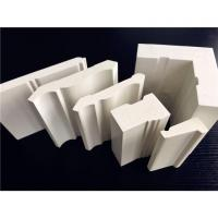 Wholesale PVC Mouldings from china suppliers