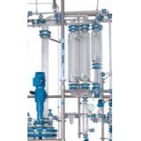 Buy cheap Products Distillation / Rectification from wholesalers