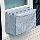 Buy cheap Window Air Conditioner Cover Small 5,000-10,000 BTU by... Computer Headsets from wholesalers
