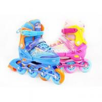 Buy cheap Buy Skating Products Online Inline Skating For Kids from wholesalers