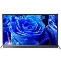 Buy cheap SKD commercial smart TV customization from wholesalers