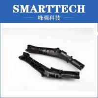 Buy cheap Plastic Parts, Plastic Injection Moulding, Mold, Auto Part, Over Moulding from wholesalers
