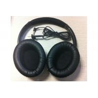Buy cheap Brand new Bose AE2 headphone , earphone , bose headset from wholesalers