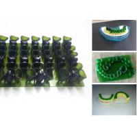 Buy cheap Dental 3D casting resin from wholesalers