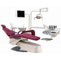 Wholesale Dental Chair ADS-8800 from china suppliers