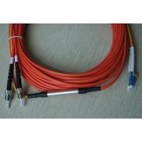 Buy cheap OPPC-1000-MC Mode conditioning patch cord from wholesalers
