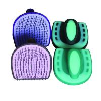 Buy cheap Mane&Tail Comb YY-5039 from wholesalers