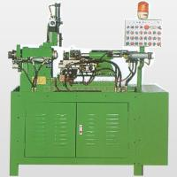 Buy cheap 15# hydraulic automatic lathe table from wholesalers