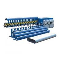 Buy cheap Spiral Pipe Ovalizer from wholesalers