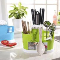 Wholesale LM101Cutlery spoon chopsticks holder organizer from china suppliers