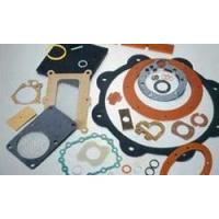 Wholesale Food Grade Rubber Gaskets from china suppliers