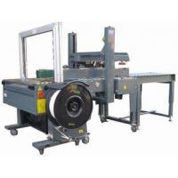 China Automatic Packing Machine Line on sale