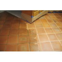 Buy cheap Mexican Tile Sealer from wholesalers