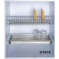 Wholesale Kitchen Dish Rack from china suppliers