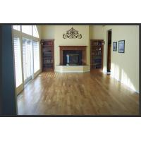 Buy cheap Mighty Oak Floors from wholesalers