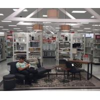 Buy cheap Target Store Furniture from wholesalers