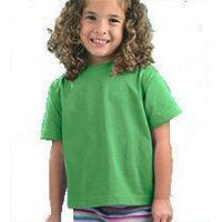 Buy cheap Toddler T-Shirt - Fairfax Screen Printing from wholesalers