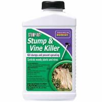 Buy cheap Bonide Vine And Stump Killer With Applicator 8 Fl. Oz from wholesalers