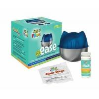 Wholesale Spa Frog @ease Floating SmartChlor Chlorine and Mineral Sanitizing System from china suppliers