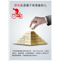 Buy cheap Bicycle helmet Technology Zhuoding helmet management concept from wholesalers