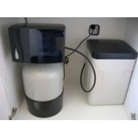 Buy cheap Household water softener from wholesalers
