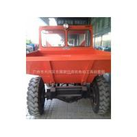 Wholesale Dumpers from china suppliers