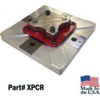 Buy cheap Xpert Sign Tools Xpert Corner Rounder from wholesalers