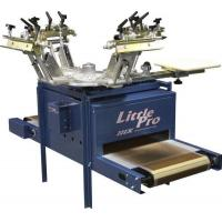 Buy cheap Hix Screen Printing Little Pro Printer Dryer Combo from wholesalers