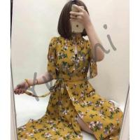 Buy cheap Women's clothing from wholesalers