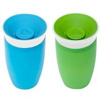 Silicone Fashion Products Drinking Cup For Children Manufactures