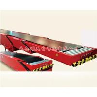 Wholesale Belt stretching machine from china suppliers