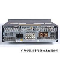Wholesale AE(Advanced Energy) Maintenace Case Pinnacle 10KW from china suppliers