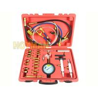 Buy cheap HARDWARE ASSORTMENT ITEM NO. HM11003 from wholesalers