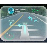 Buy cheap Head-Up Display from wholesalers