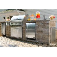 Buy cheap Outdoor Living from wholesalers