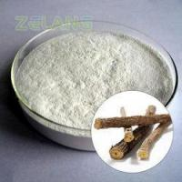 Wholesale Potassium Glycyrrhizinate 60% Sale from china suppliers