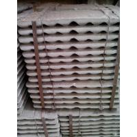Wholesale Aluminum master alloys Meng from china suppliers