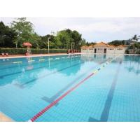 Buy cheap Standard Pool from wholesalers